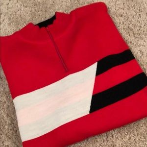 Other - CB sports sweater